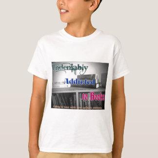 blog-image_design.png T-Shirt