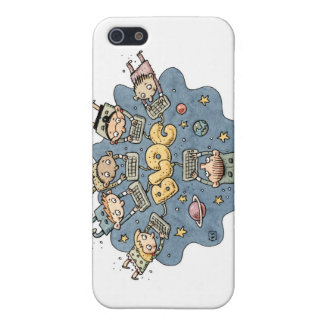 blog iPhone 5 covers
