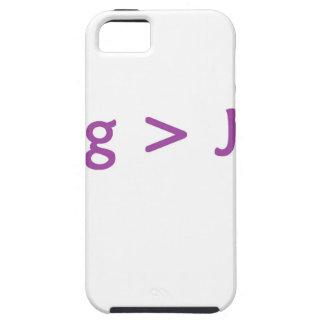 blog purple iPhone SE/5/5s case