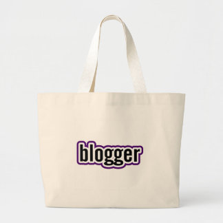 Blogger Bags