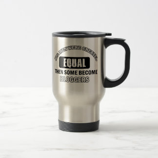 Blogger Job designs Coffee Mug