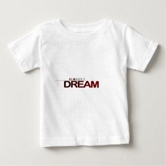 Bloggers Dream Baby T-Shirt