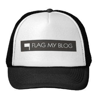 bloghead gorro