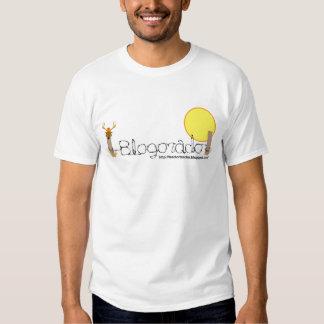 Blogorado Logo Shirt