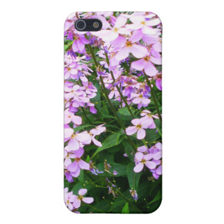 Blom iPhone 5 Protector
