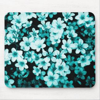 Blommor - flores tapetes de ratón