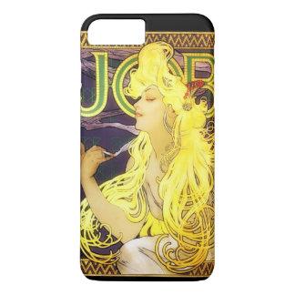 Blond Beauty iPhone 8 Plus/7 Plus Case