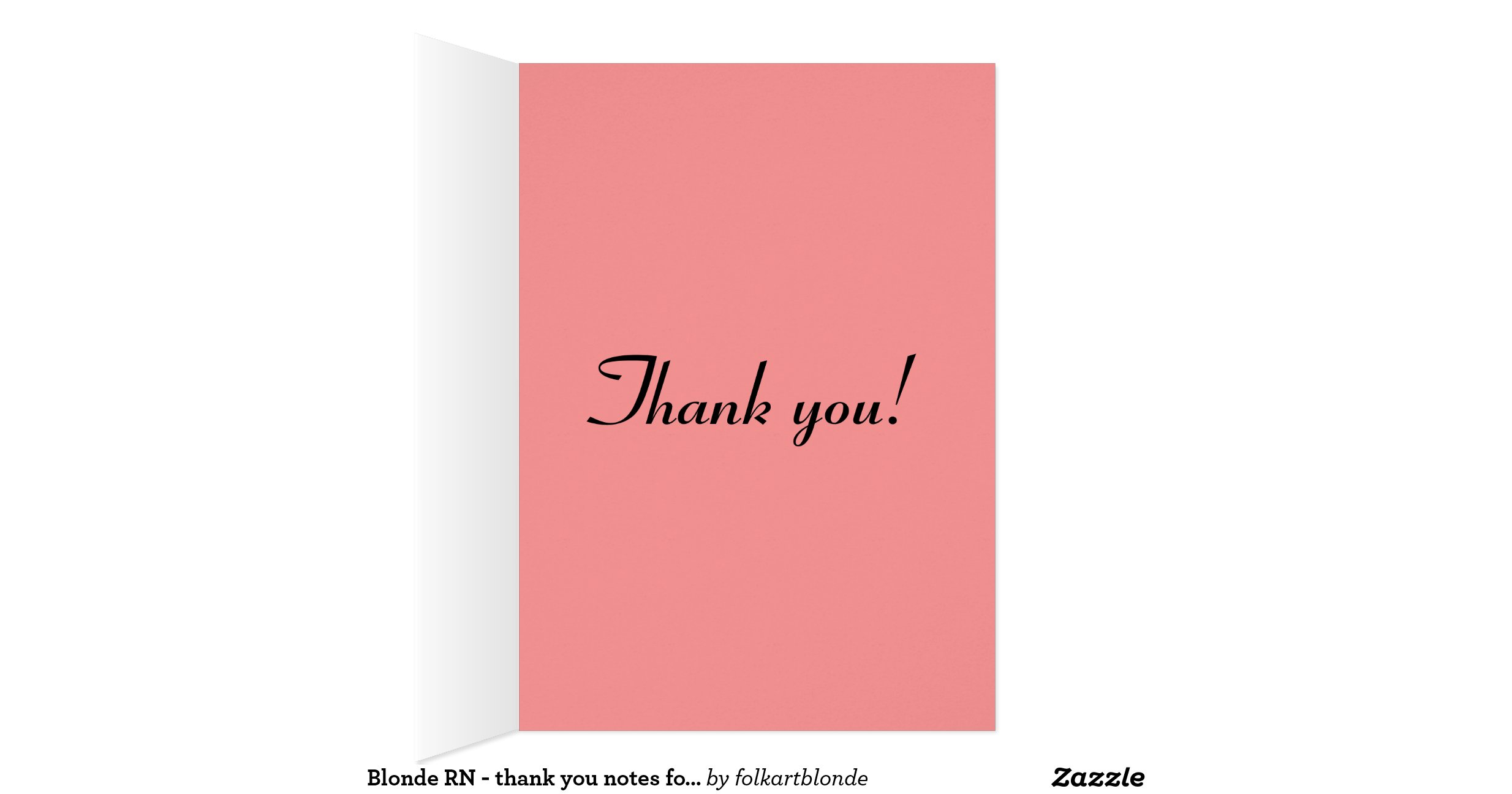 personalised thank you cards from 99p cardfactory co uk