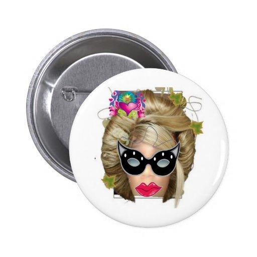 blondez pins