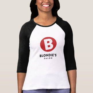 blondie's