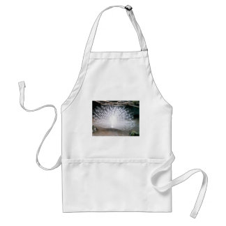 Blonds Have More Fun Apron