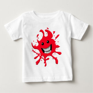 blood baby T-Shirt