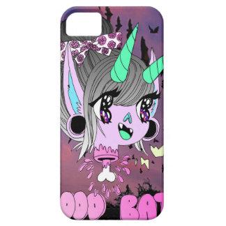 Blood Bath iPhone SE/5/5s Case