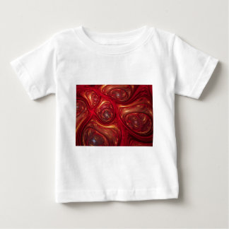 Blood cells baby T-Shirt