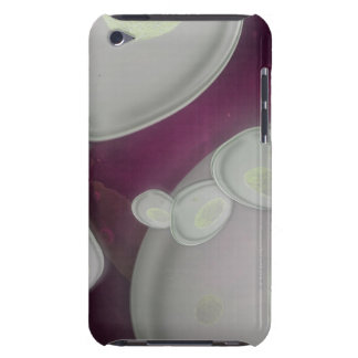 Blood Cells iPod Touch Case