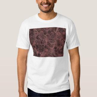 Blood Cells T Shirt