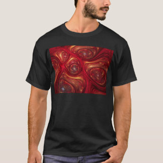 Blood cells T-Shirt