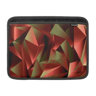 "blood diamond11"" Macbook Air Sleeve"