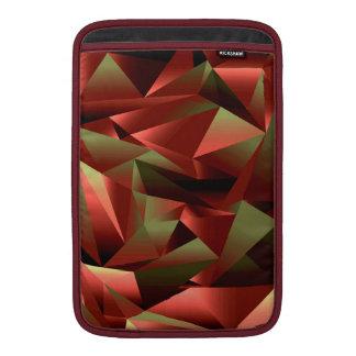 blood diamond MacBook air sleeves