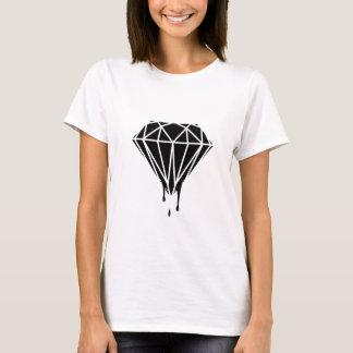 Blood Diamond Playera