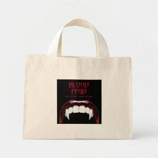 Blood Feud Bag 01