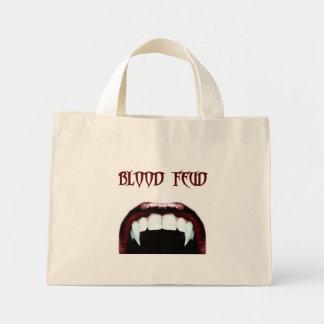 Blood Feud Bag 02