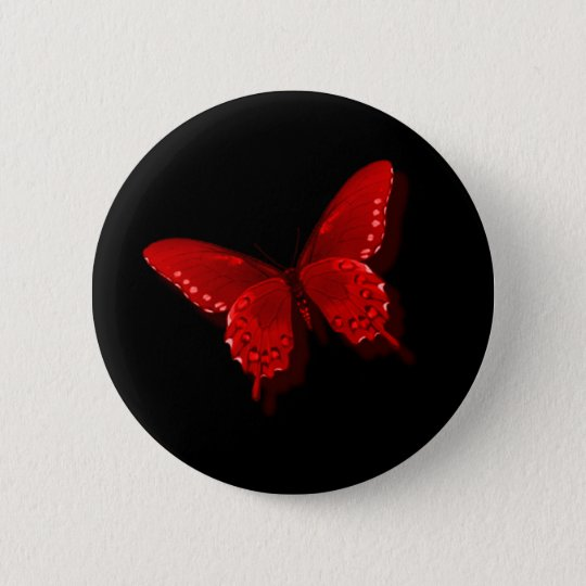Blood Fly Button
