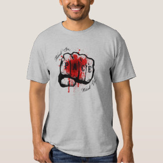 Blood In, Blood Out Shirt