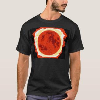 Blood Moon Eclipse T-Shirt
