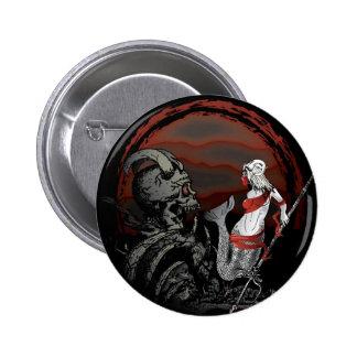 Blood Ocean Button