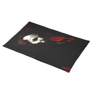 Blood of Darkness Place Mats