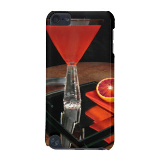 Blood Orange Martini iPod Touch (5th Generation) Covers
