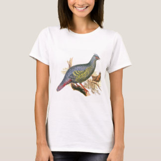 Blood Pheasant T-Shirt