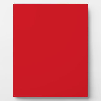 Blood Red.jpg Plaque
