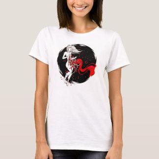 Blood Roses T-Shirt