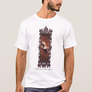 Blood Roses - T-Shirt