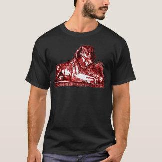 Blood Sphinx T-Shirt