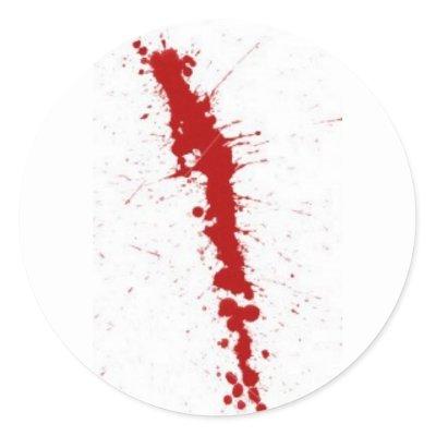http://rlv.zcache.com/blood_splatter_sticker-p217005792859168291qjcl_400.jpg