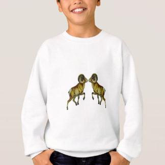 Blood Sport Sweatshirt
