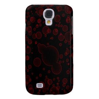 blood spot Speck Case