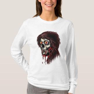Blood Sucker Shirt