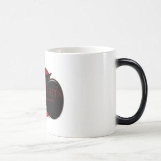 Bloodbank mug