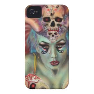 bloodbath Case-Mate iPhone 4 case