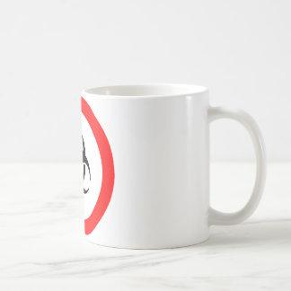 bloodborne pathogens coffee mugs