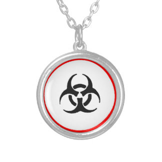 bloodborne pathogens pendant