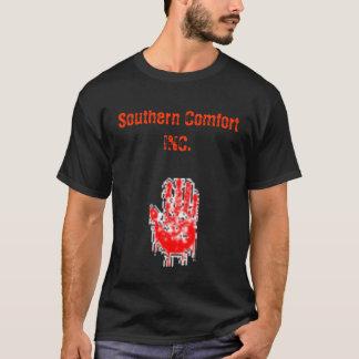 Bloodhand T-Shirt