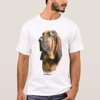 Bloodhound 9Y404D-135 T-Shirt