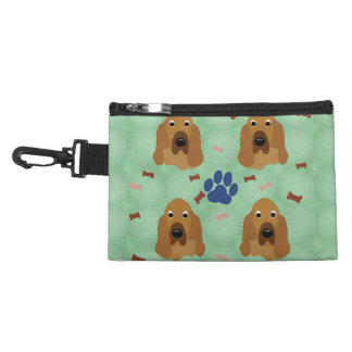 Bloodhound Accessory Bag