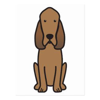 Bloodhound Clipart Image Group (86+) - lequzhai.com