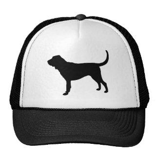 Bloodhound Gear Trucker Hat